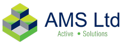 AMS Construction Ltd